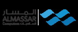 AlMassar